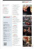 """COMPACT SPEZIAL 8 """"Asyl das Chaos"""" - Page 5"""