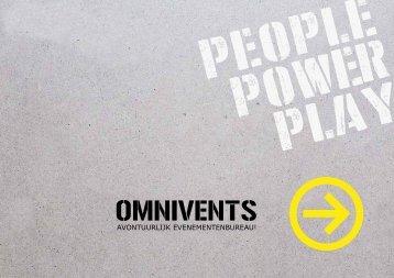 Omnivents_Inspiratieboek DEF web
