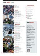 COMPACT_SPEZIAL_7_e-paper - Page 4