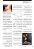 COMPACT_SPEZIAL_7_e-paper - Page 7
