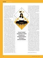 Psychologie Heute Dossier Arbeiten nach dem Burnout - Page 3