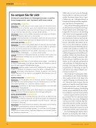 Psychologie Heute Dossier Arbeiten nach dem Burnout - Page 5