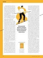Psychologie Heute Dossier Arbeiten nach dem Burnout - Page 7