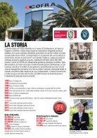 CATALOGO COFRA WORKWEAR - Page 5
