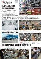CATALOGO COFRA WORKWEAR - Page 6