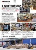 CATALOGO COFRA WORKWEAR - Page 7
