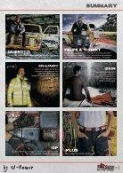 CATALOGO U-POWER WORKWEAR  - Page 3