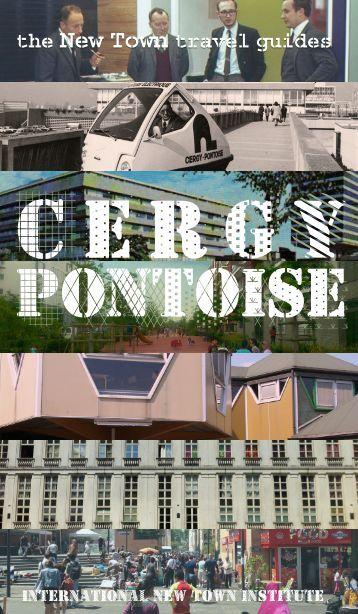 TravelGuide_CergyPontoise-2017-web
