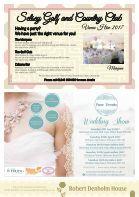 Sussex Weddings (1) - Page 7