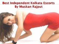 Looking for Kolkata College Girls