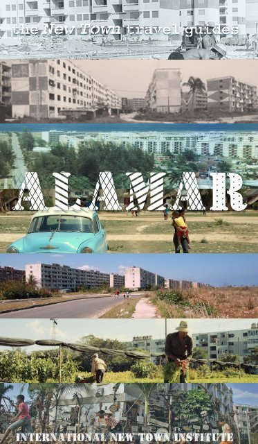 TravelGuide-Alamar-2016-web