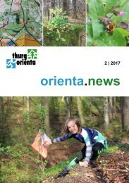 orienta.news 2/2017