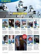 Empire_Magazin_Mai_2017 - Seite 2