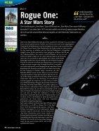 Empire_Magazin_Mai_2017 - Seite 4