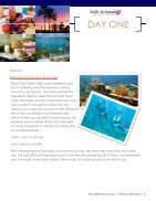 HB Itinerary - Page 3