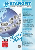 Tube Products INTERNATIONAL - Page 3