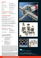 Tube Products INTERNATIONAL - Page 6