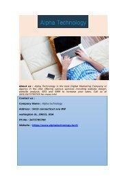 Alphatechnology.tech_ Digital Marketing Agency in USA(1)