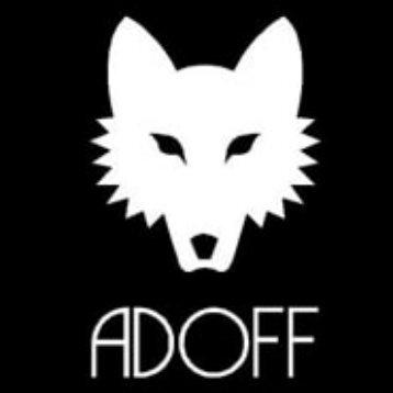 ADOFF  - Copy-1