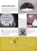 kunst auf der piste - PVCplus - Seite 7
