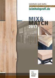 mix-and-match-2017
