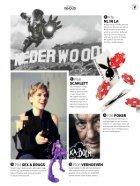 Playboy Netherlands - April 2017 - Page 5