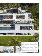 Playboy Netherlands - April 2017 - Page 7
