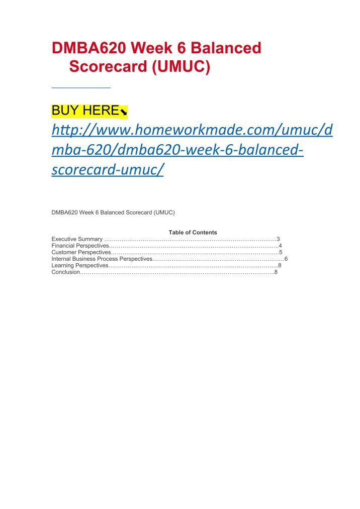 dmba620 week 2 fin analysis Week 8, discussion royal  write a five- to seven-page financial statement analysis of a public company, formatted according to  studypool inc,.
