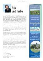 SchlossMagazin Fünfseenland Mai 2017 - Seite 3
