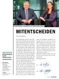 BILDUNGSMESSE | w.news 06.2017 - Seite 3