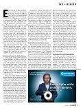 BILDUNGSMESSE | w.news 06.2017 - Seite 7