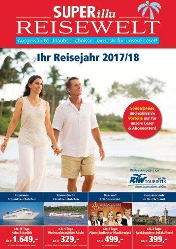 RIW-Beilage SUPERillu 2017-05 #ablage_Gesamt