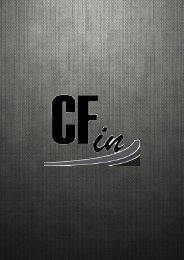 Catálogo - CF in