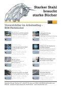 Stahlreport 2016.10 - Seite 2