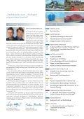 Stahlreport 2016.10 - Seite 3