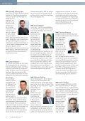 Stahlreport 2016.10 - Seite 4