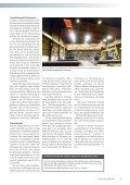 Stahlreport 2016.10 - Seite 7