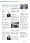 Stahlreport 2016.12 - Seite 5