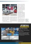 Stahlreport 2016.12 - Seite 7
