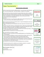May Newsletter - Page 7