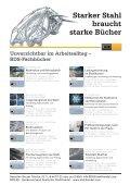 Stahlreport 2017.05 - Seite 2