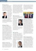 Stahlreport 2017.05 - Seite 4