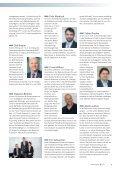 Stahlreport 2017.05 - Seite 5
