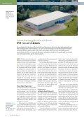 Stahlreport 2017.05 - Seite 6