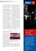 Stahlreport 2017.05 - Seite 7