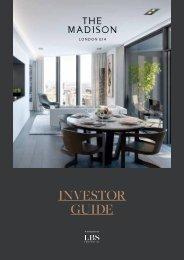 1707080 Madison Investor Guide v2