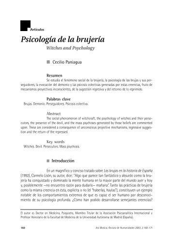 Psicologia_de_la_brujeria (1)
