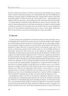 Psicologia_de_la_brujeria (1) - Page 3