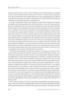 Psicologia_de_la_brujeria (1) - Page 5