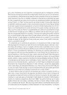 Psicologia_de_la_brujeria (1) - Page 6